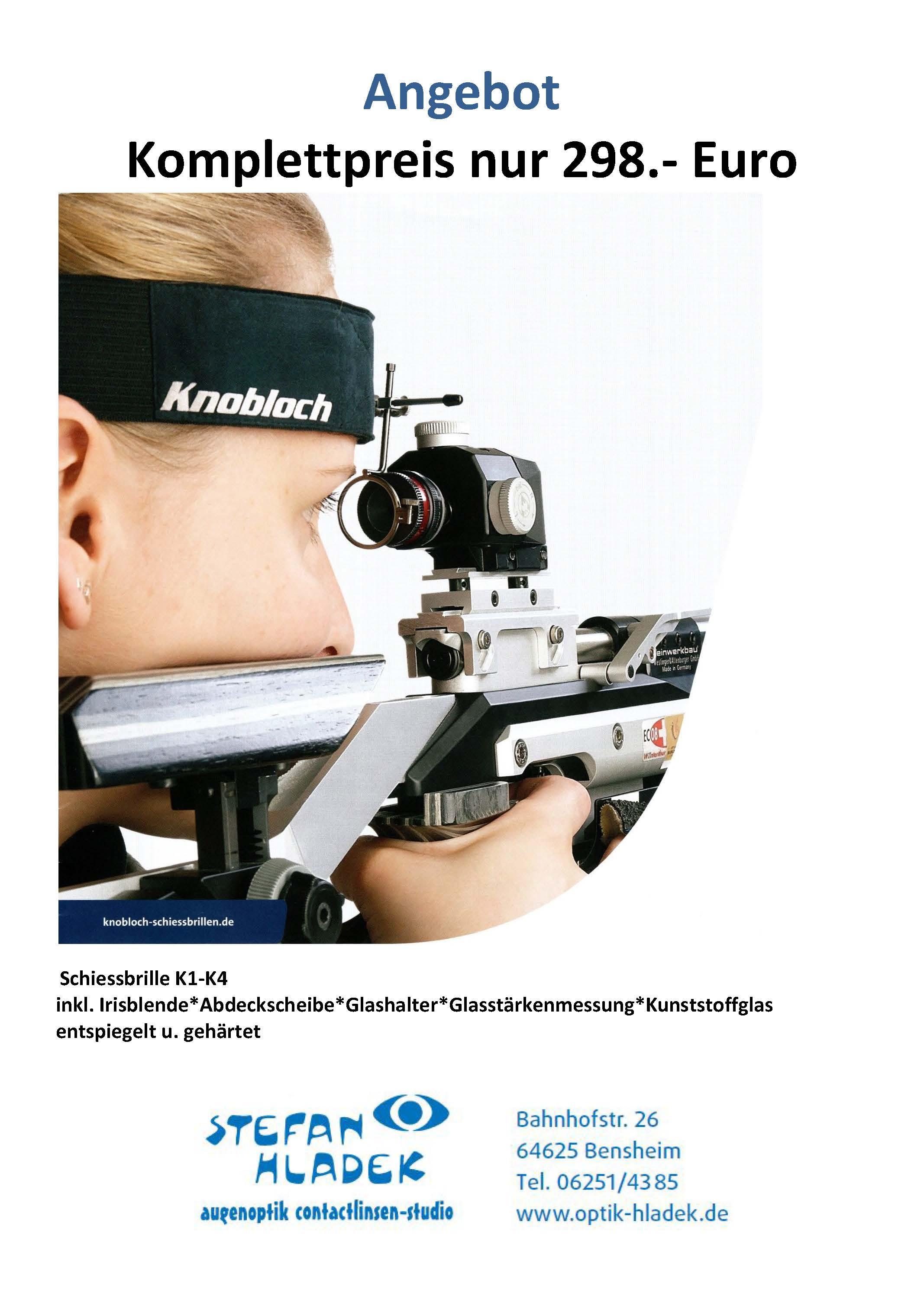 Knobloch-Aktion