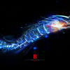 50% Rabatt auf Bitdefender GravityZone Advanced Business Security