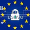 EU-DSGVO – Was ist dies und worum geht es?